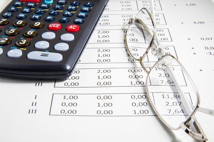 Pour connaitre la rentabilité d'un pronostic pmu gratuit il faut en faire le bilan.