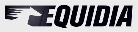 La chaîne Equidia est gratuite sur l'ADSL et propose des programmes à longueur de journées sur les courses hippiques.