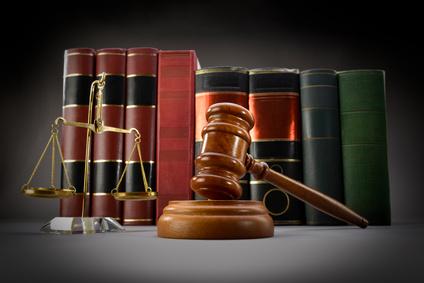 La loi encadre rigoureusement les pronos sur les courses pmu