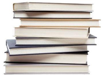 Evitez les livres de turf qui vous garantissent des méthodes 100% rentables.