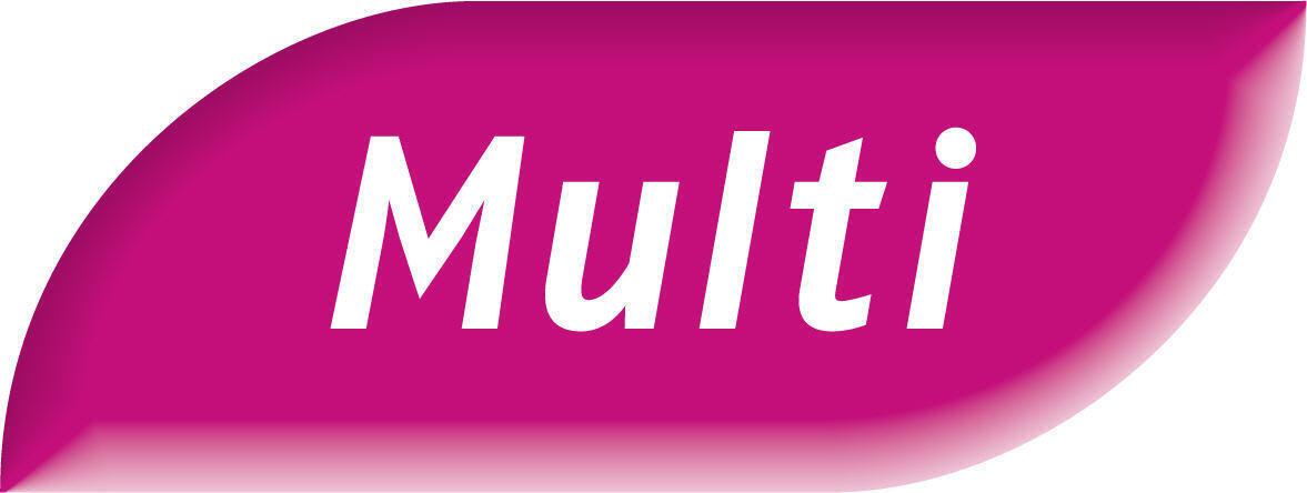 Cherchez ce logo sur les courses pour faire vos pronostics multi