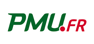 Logo du e.PMU