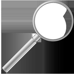 Avant de souscrire un abonnement payant pour des pronostics, étudiez le site à la loupe.