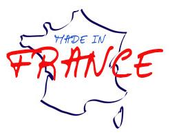 Vous parviendrez plus facilement à faire valloir vos droits sur un site français en cas d'arnaque aux pronostics pmu.