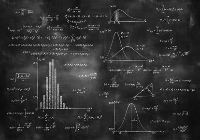 On ne peut pas faire de bon pronostic pmu sans connaitre quelques notions mathématiques