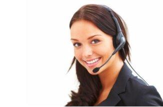 Support téléphonique Boturfers